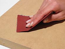 Agglom r mdf achat en ligne ou dans notre magasin - Panneau bois agglomere ...