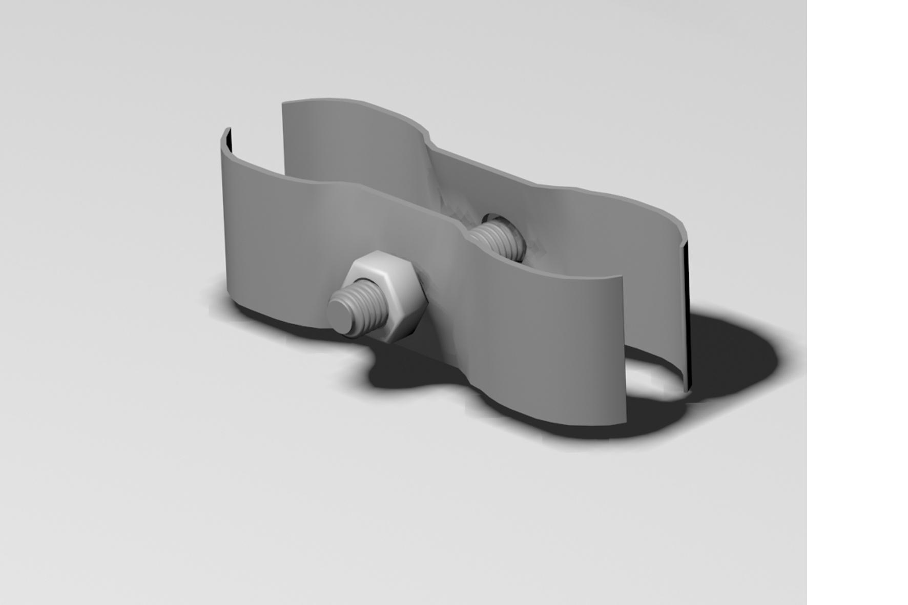 collier cl ture mobile achat en ligne ou dans notre magasin. Black Bedroom Furniture Sets. Home Design Ideas