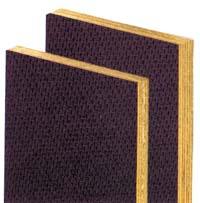 contreplaqu marin achat en ligne ou dans notre magasin. Black Bedroom Furniture Sets. Home Design Ideas