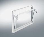fen tre double vitrage brun achat en ligne ou dans notre magasin. Black Bedroom Furniture Sets. Home Design Ideas