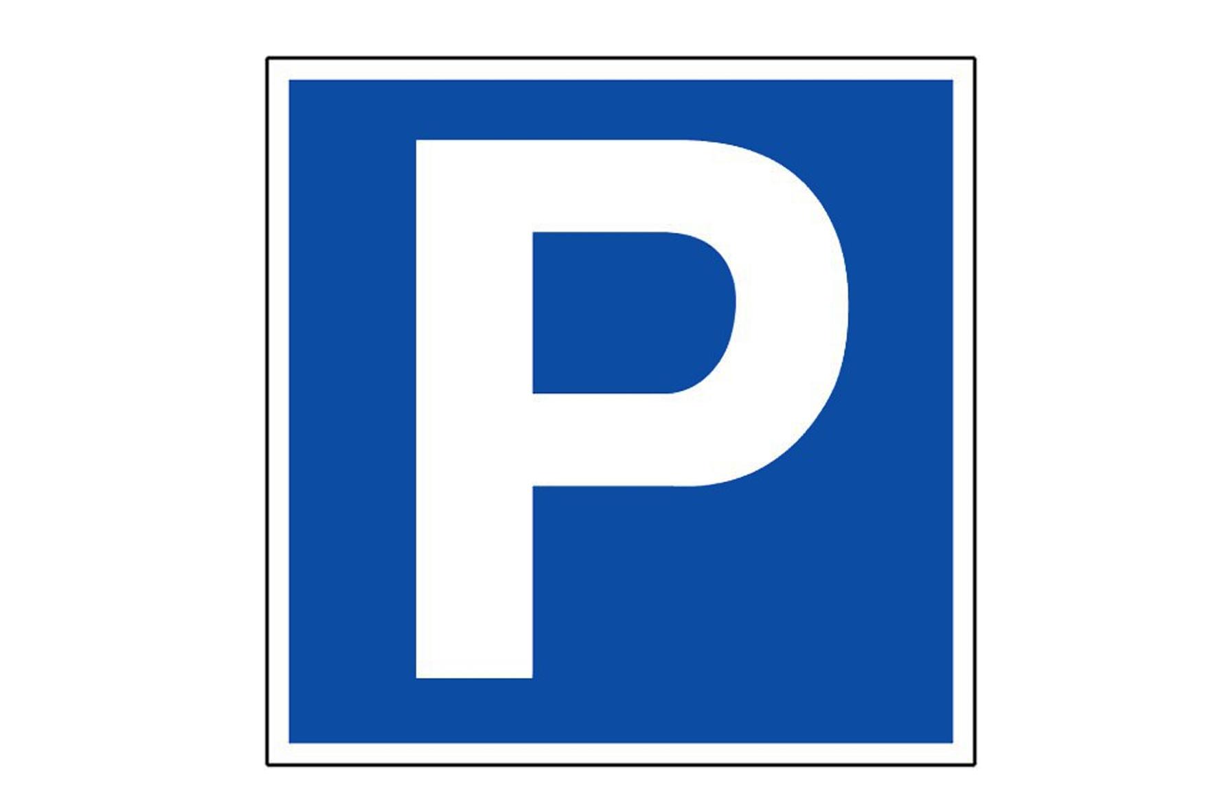 Panneau Pvc Carre Parking Achat En Ligne Ou Dans Notre Magasin