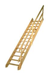 rampe pour escalier meunier achat en ligne ou dans notre. Black Bedroom Furniture Sets. Home Design Ideas