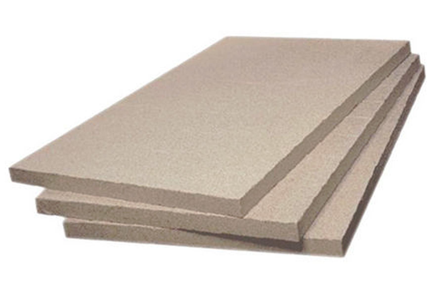 vermiculite en plaque achat en ligne ou dans notre magasin. Black Bedroom Furniture Sets. Home Design Ideas