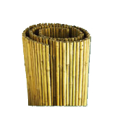 Rouleau bambou entier achat en ligne ou dans notre magasin - Achat bambou en ligne ...