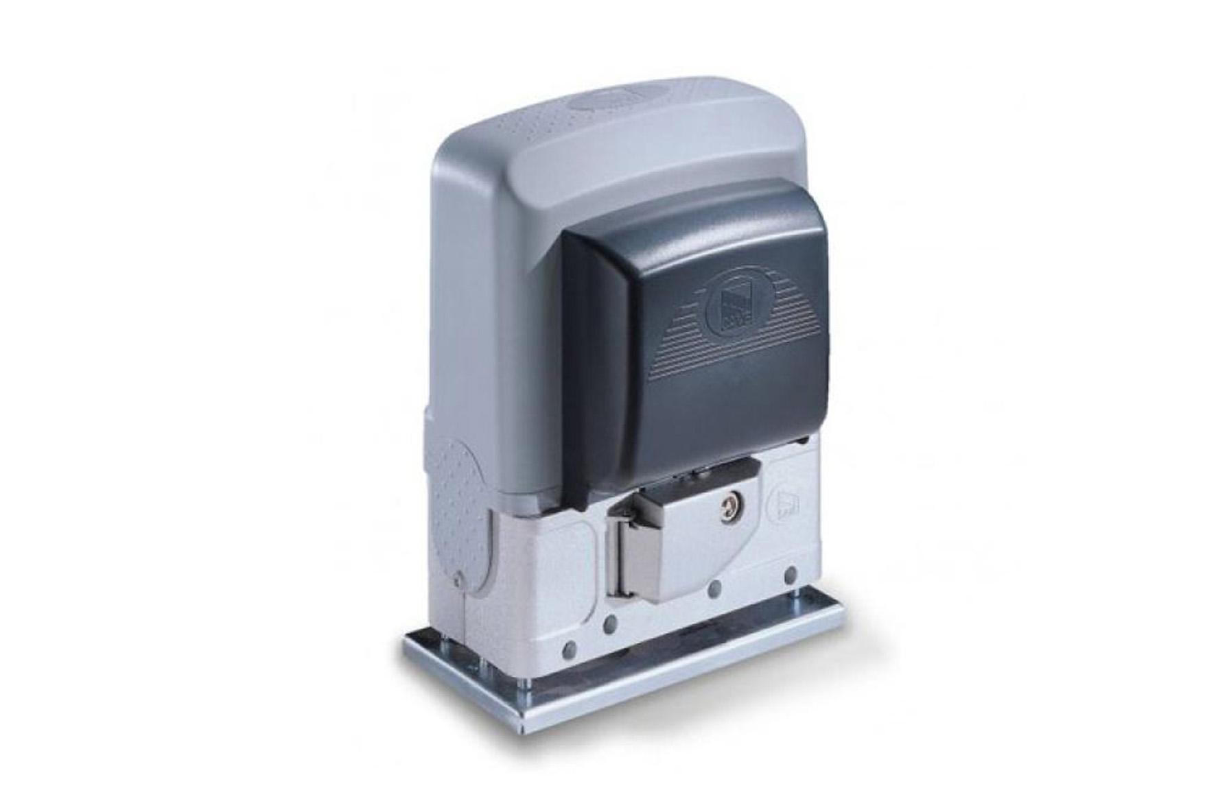moteur pour portail coulissant cam bk 2200 achat en ligne ou dans notre magasin. Black Bedroom Furniture Sets. Home Design Ideas