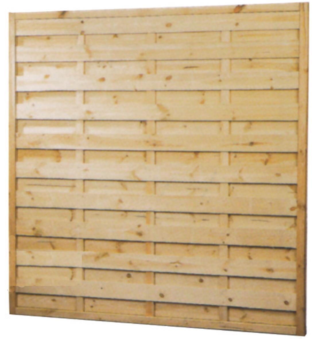 Panneau sapin droit achat en ligne ou dans notre magasin for Brico depot panneau melamine