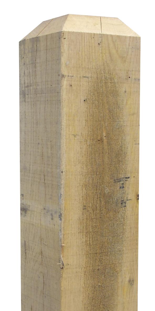 Magasin Quincaillerie : Piquet chêne carré achat en ligne ou dans notre magasin
