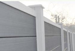 Planche composite lame achat en ligne ou dans notre magasin - Planche en composite prix ...
