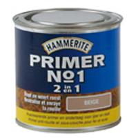 primaire pour acier hammerite achat en ligne ou dans notre magasin. Black Bedroom Furniture Sets. Home Design Ideas