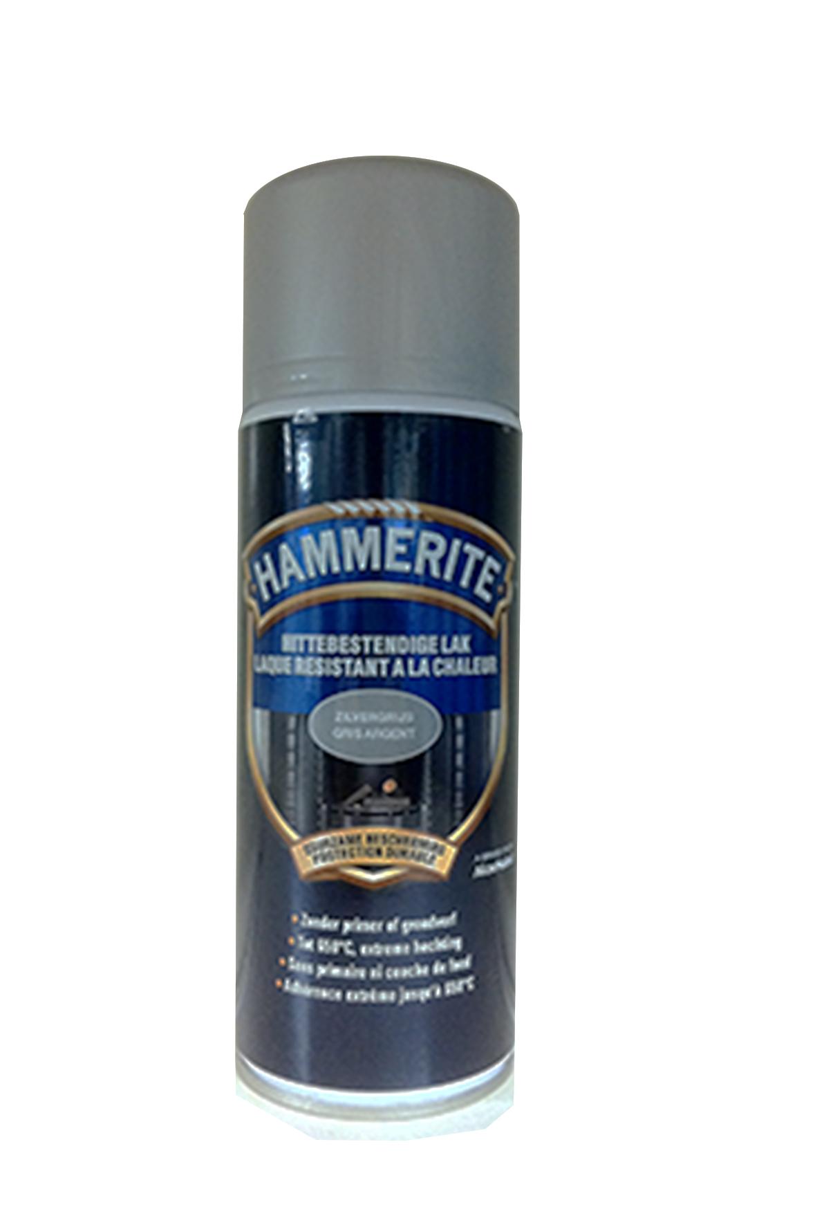 couleur haute temp rature hammerite spray achat en ligne ou dans notre magasin. Black Bedroom Furniture Sets. Home Design Ideas