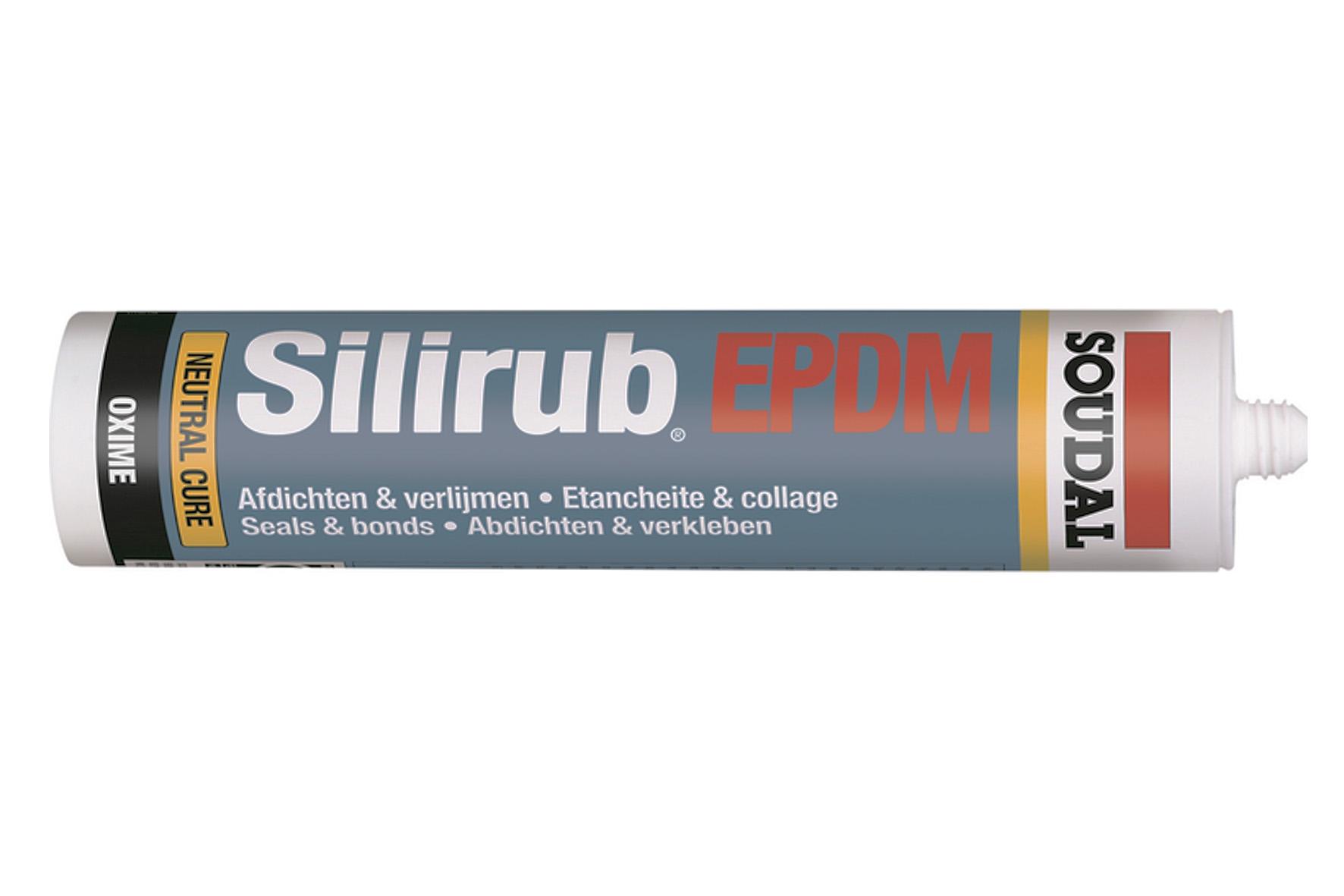 silicone silirub epdm achat en ligne ou dans notre magasin. Black Bedroom Furniture Sets. Home Design Ideas