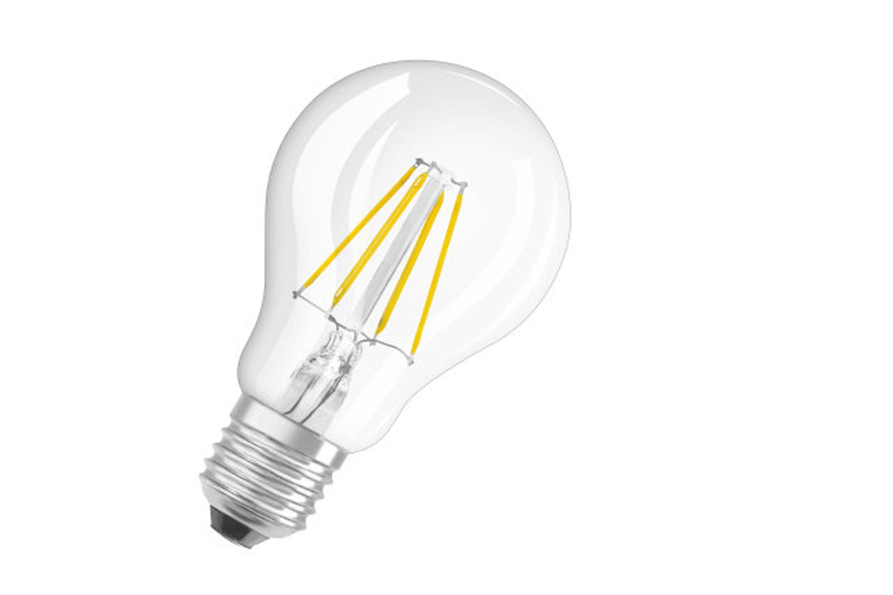 ampoule led e27 retrofit achat en ligne ou dans notre magasin. Black Bedroom Furniture Sets. Home Design Ideas
