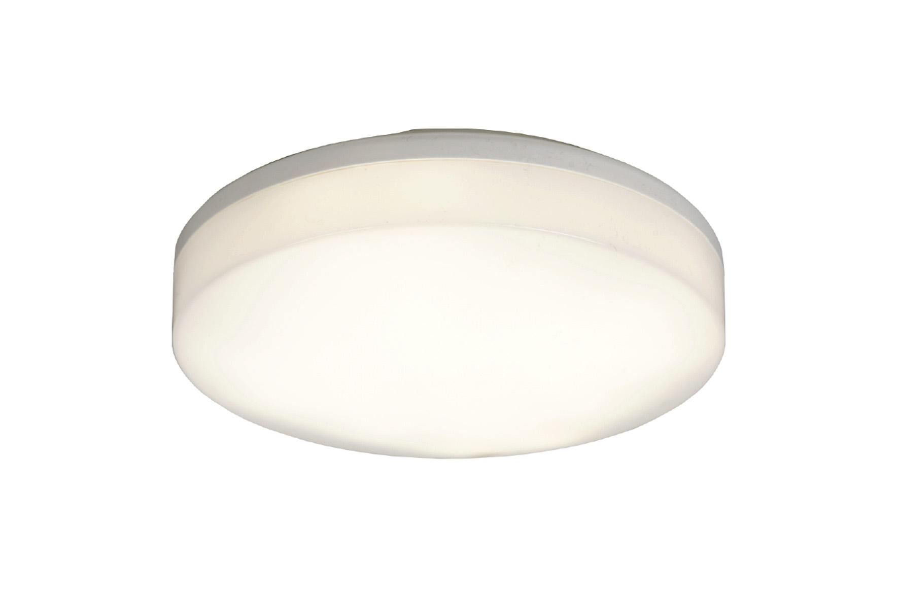 luminaire orbital led achat en ligne ou dans notre magasin. Black Bedroom Furniture Sets. Home Design Ideas