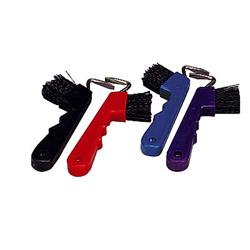 Cure pied brosse achat en ligne ou dans notre magasin for Brosse telescopique pour toiture