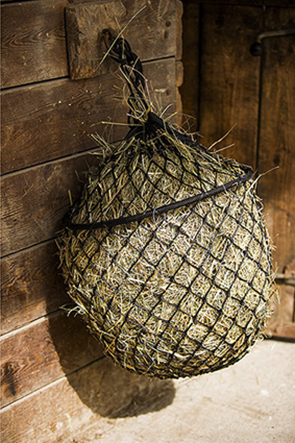 Filet foin luxe achat en ligne ou dans notre magasin - Filet plastique jardin ...