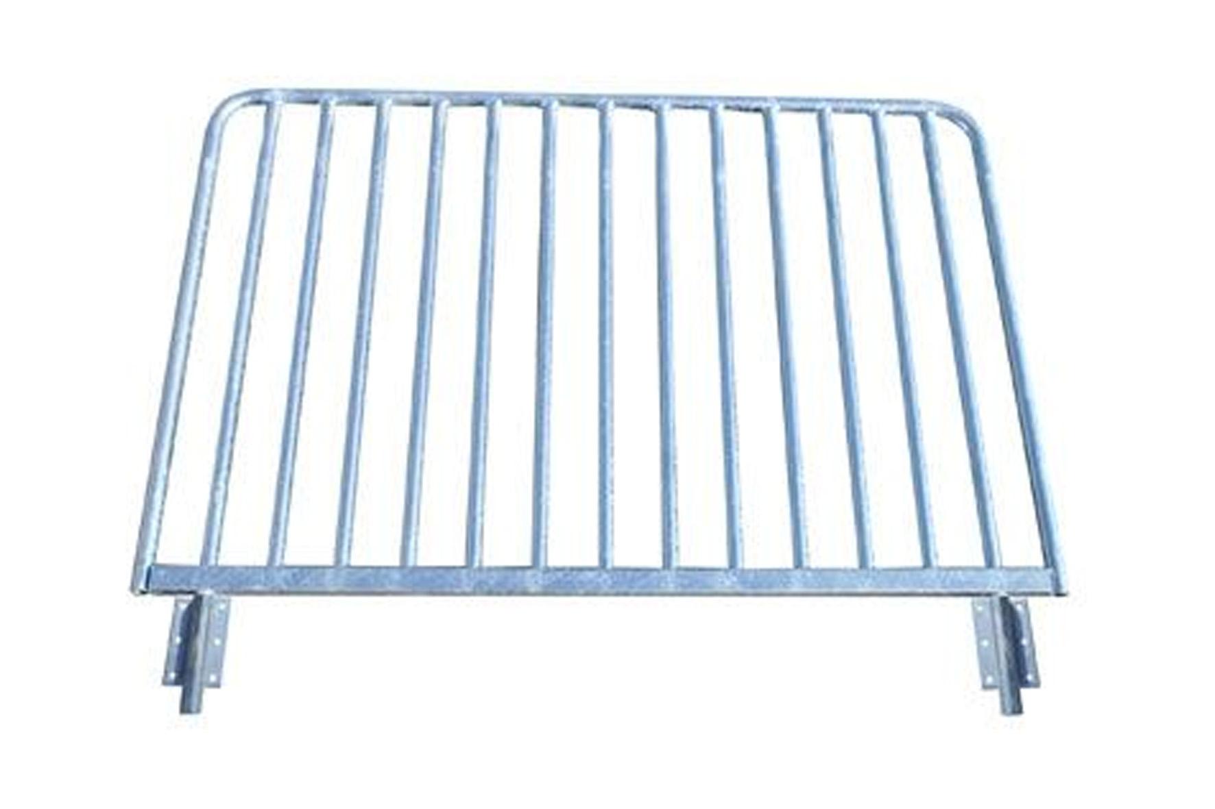 grille pleine achat en ligne ou dans notre magasin. Black Bedroom Furniture Sets. Home Design Ideas