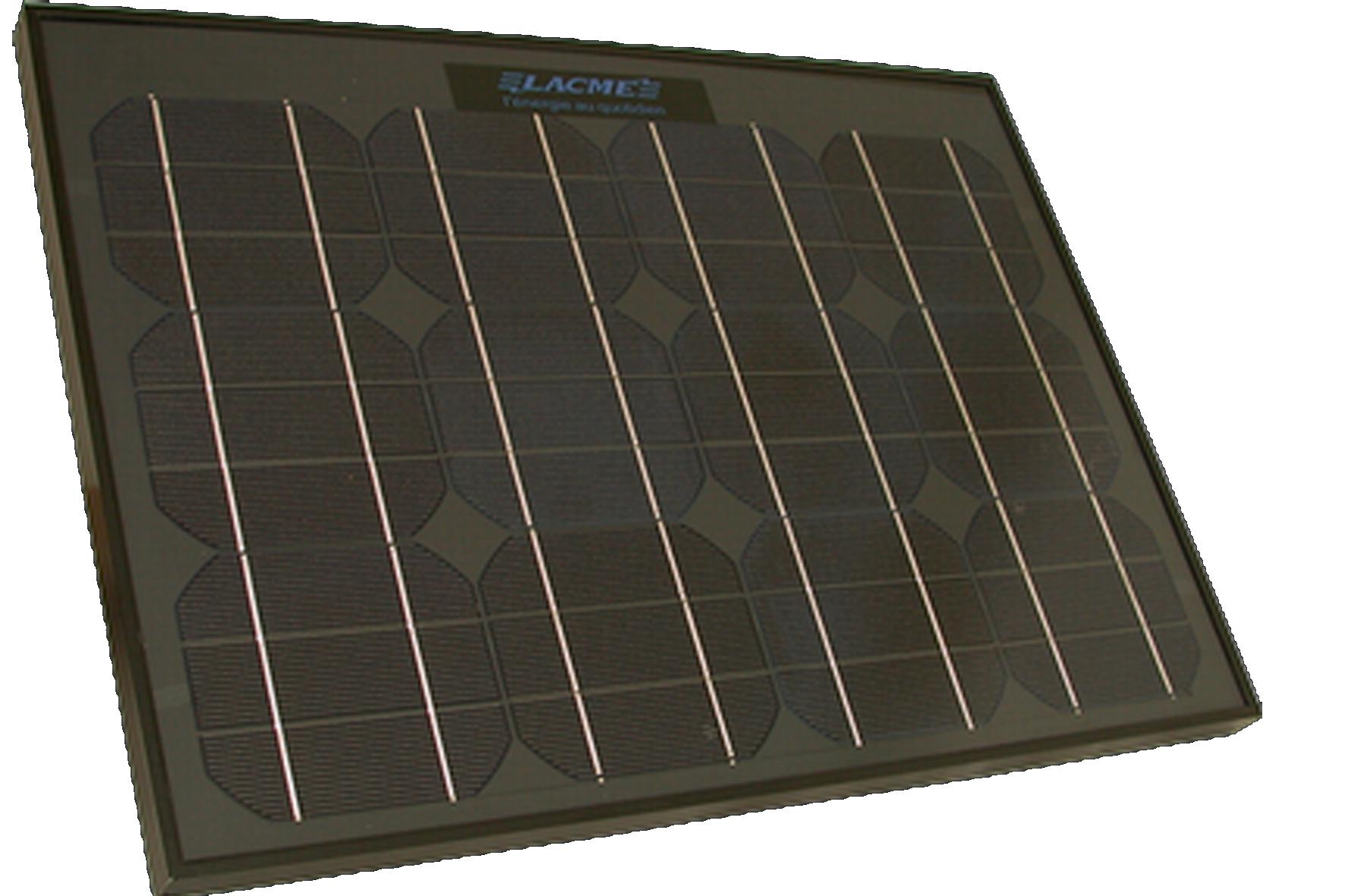 panneau solaire achat en ligne ou dans notre magasin. Black Bedroom Furniture Sets. Home Design Ideas