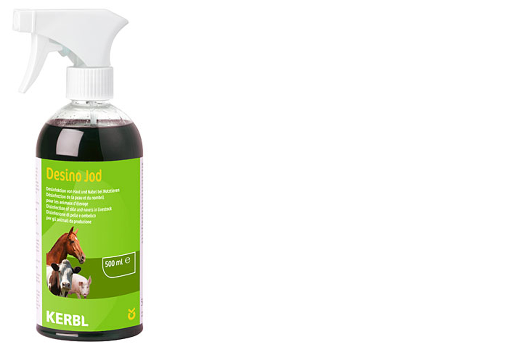 spray desino iode achat en ligne ou dans notre magasin. Black Bedroom Furniture Sets. Home Design Ideas