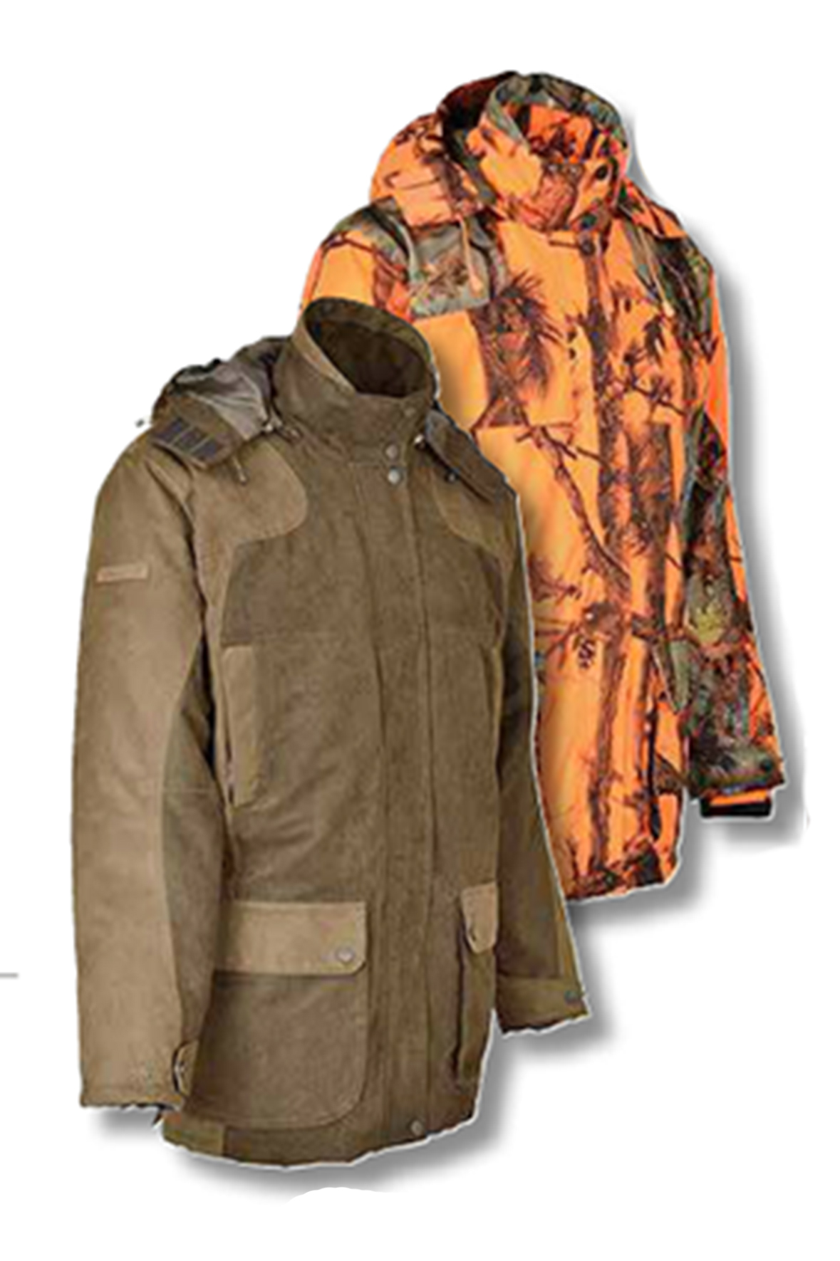 no sale tax exclusive range various colors Veste chasse grand nord