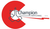 http://www.championwatching.com