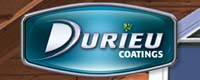http://www.durieucoatings.com