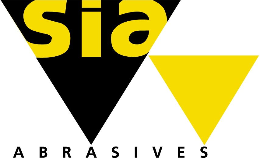 http://www.sia-abrasives.be