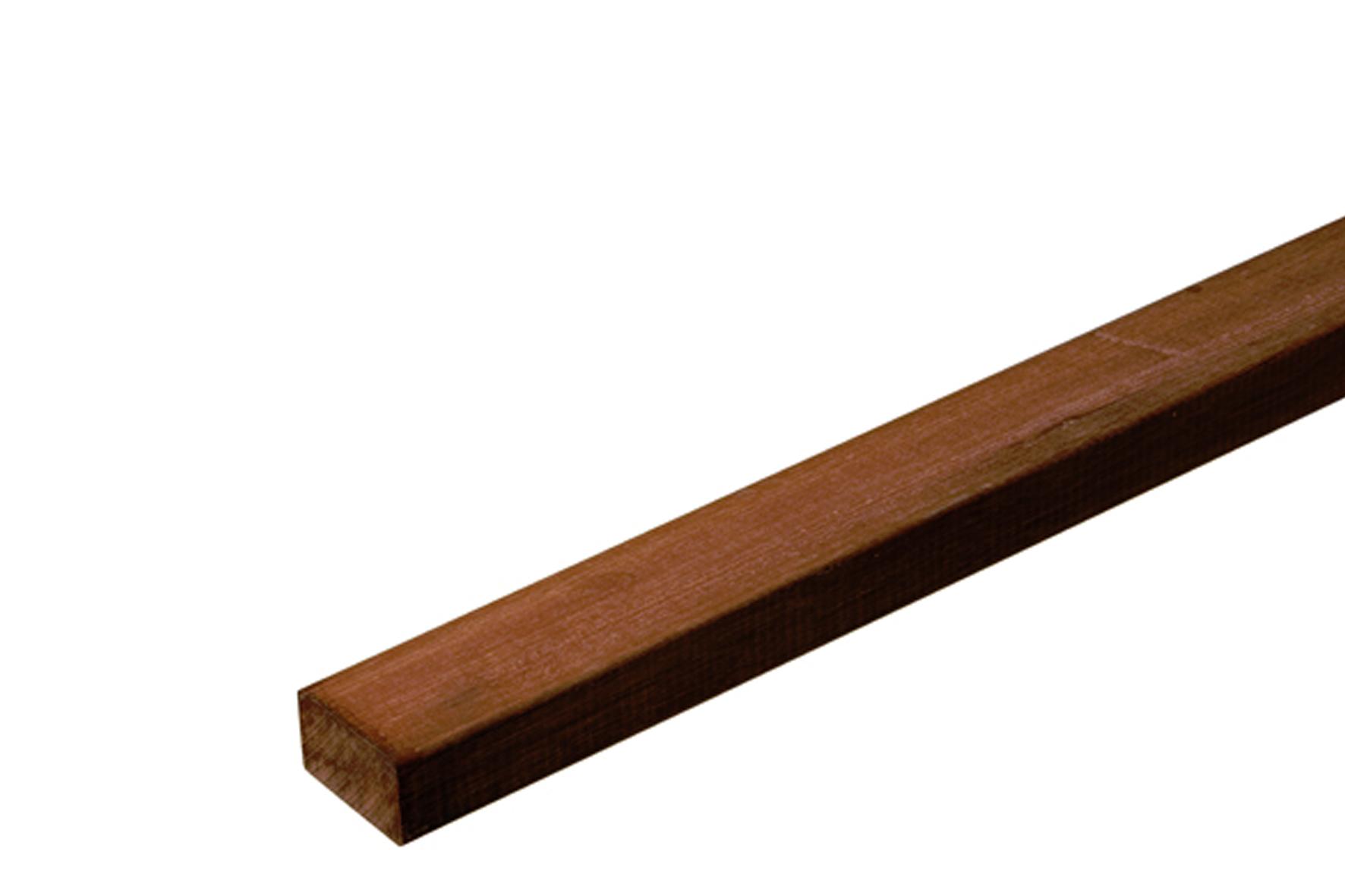 Chevron bois exotique Achat en ligne ou dans notre magasin  # Planche Bois Exotique Extérieur