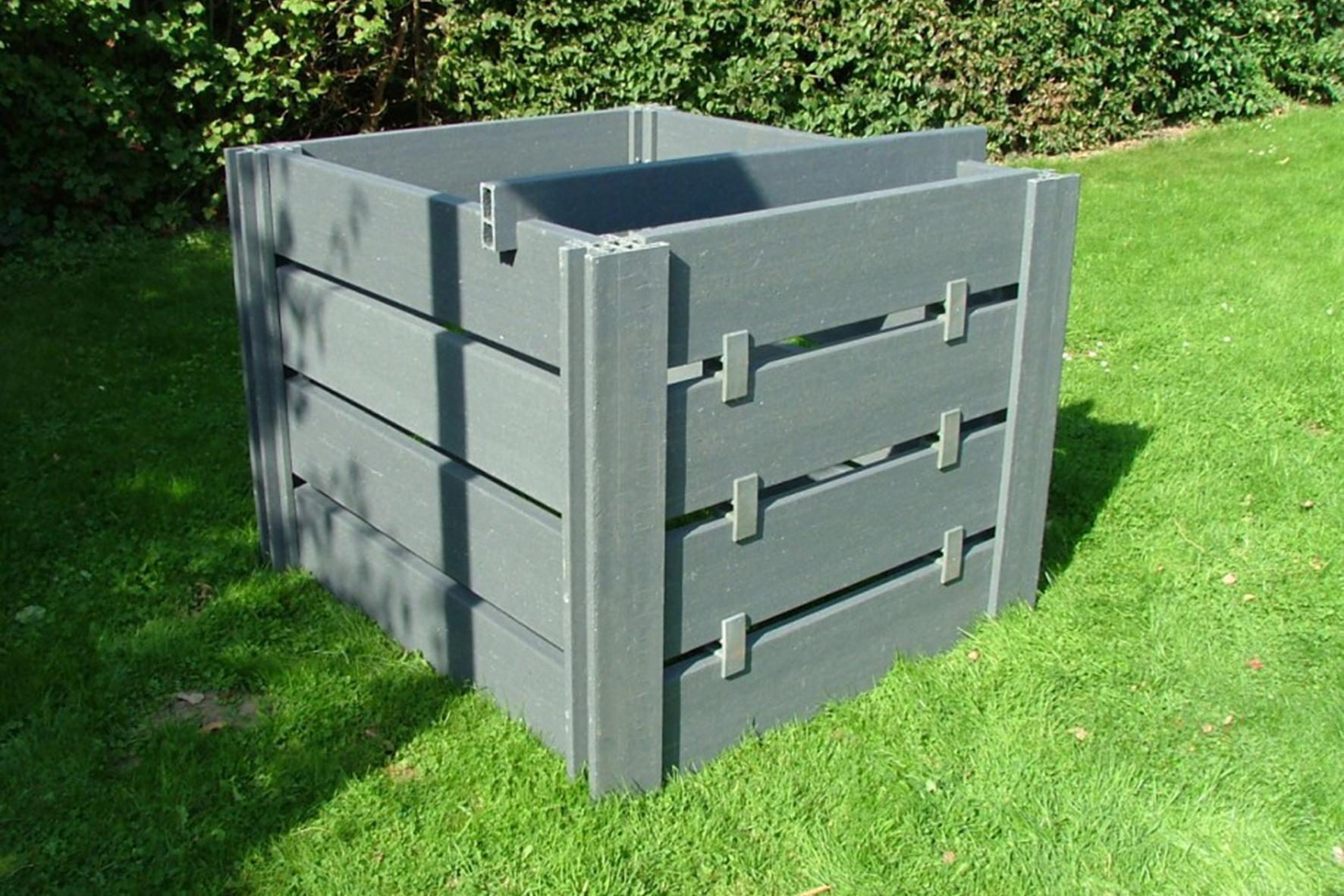 composteur ecoplan achat en ligne ou dans notre magasin. Black Bedroom Furniture Sets. Home Design Ideas