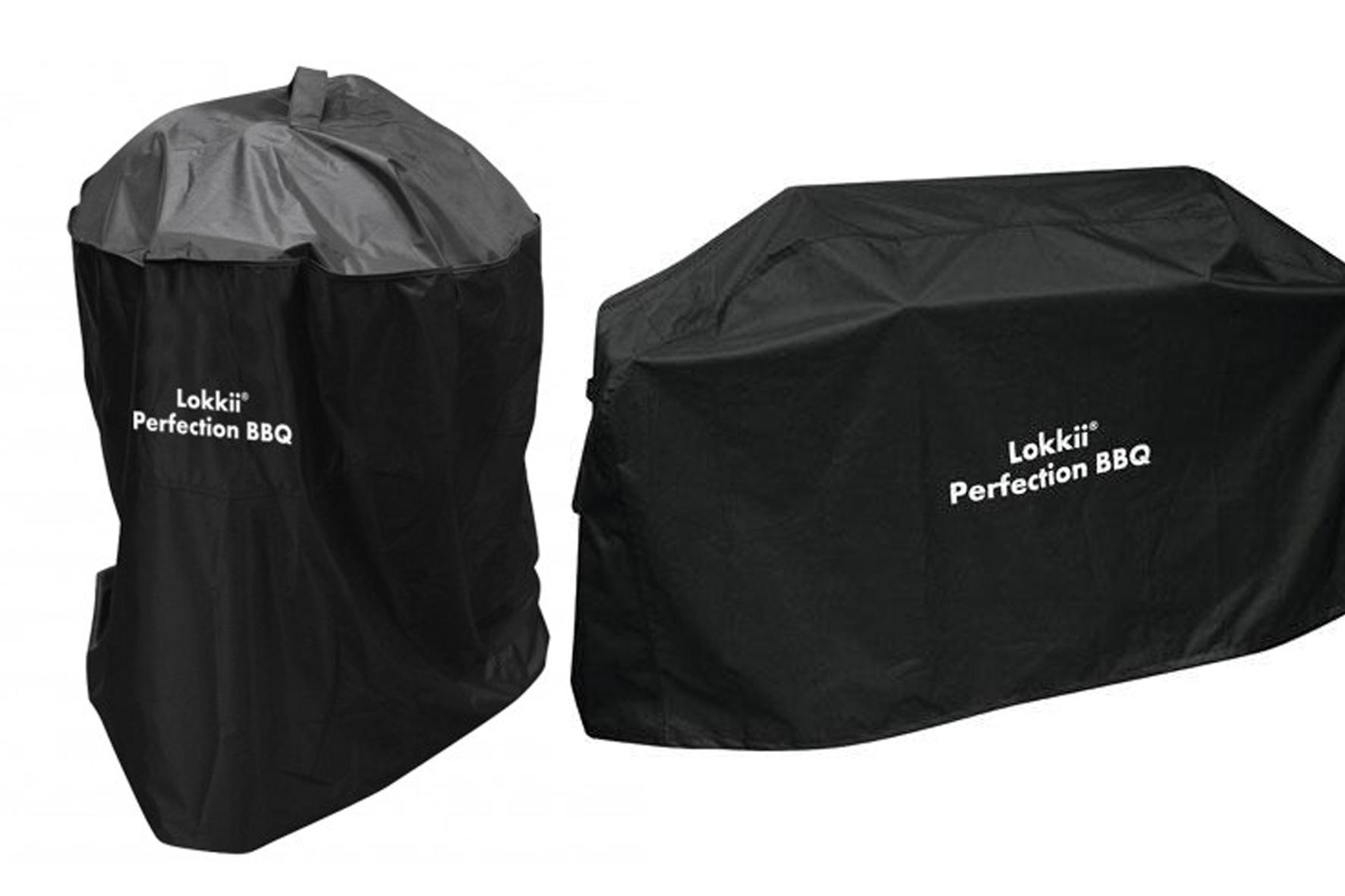 housse pour barbecue lokkii achat en ligne ou dans notre magasin. Black Bedroom Furniture Sets. Home Design Ideas