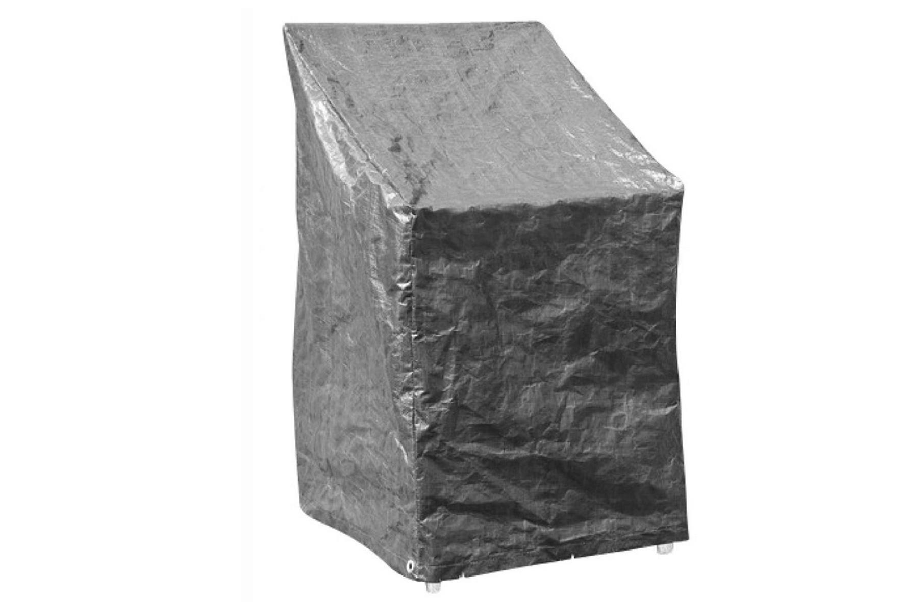 housse protection pour chaises empilables achat en ligne. Black Bedroom Furniture Sets. Home Design Ideas