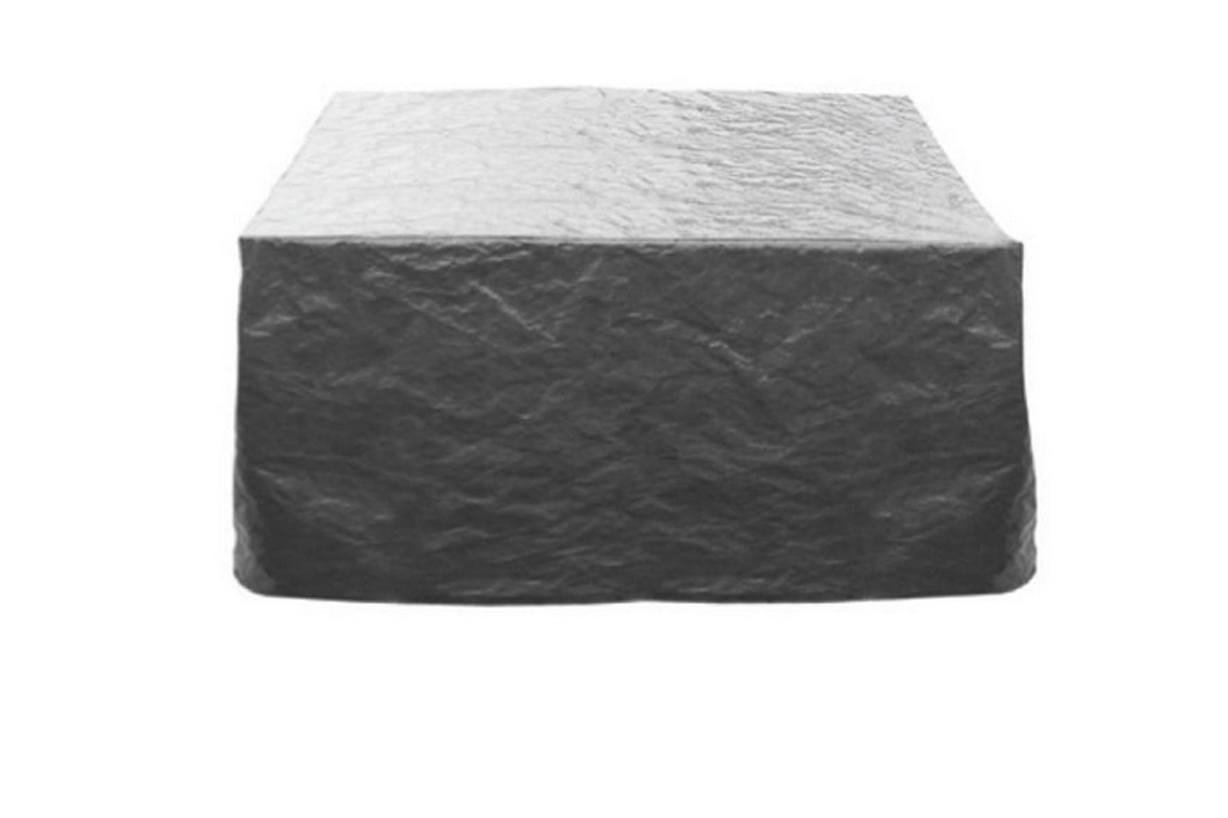 housse protection pour fauteuil achat en ligne ou dans notre magasin. Black Bedroom Furniture Sets. Home Design Ideas