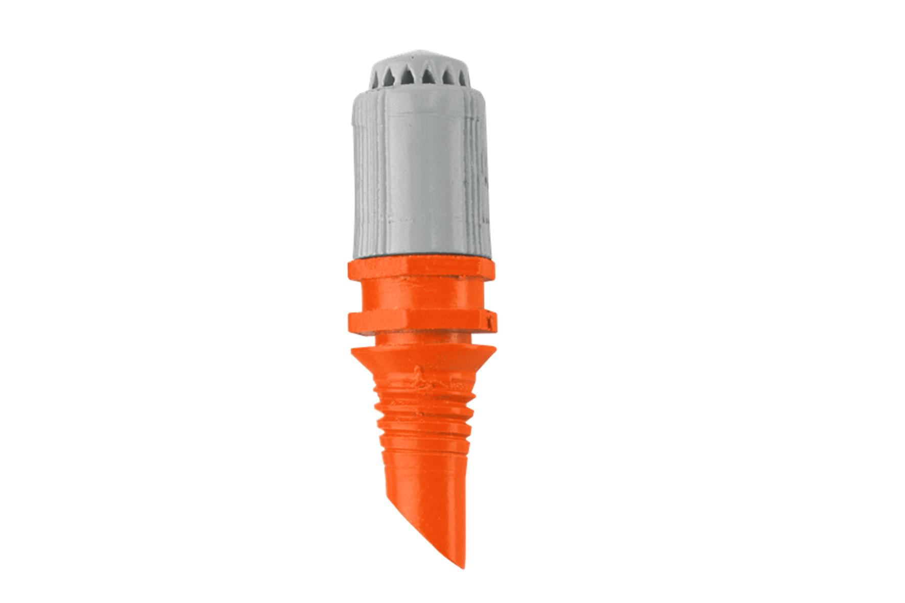 Micro asperseur microdrip gardena achat en ligne ou dans for Asperseur jardin