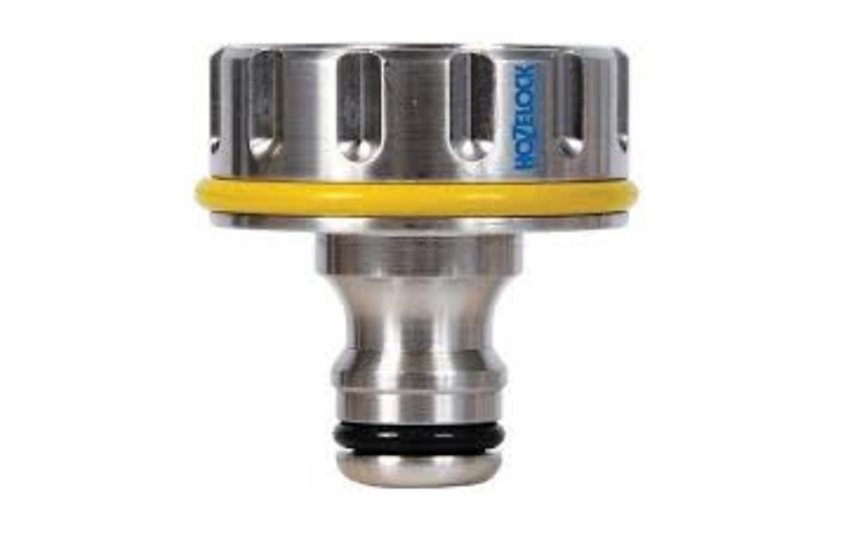 Nez de robinet hozelock pro achat en ligne ou dans notre magasin - Nez de robinet ...