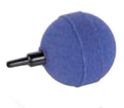 Pierre diffuseur air boule achat en ligne ou dans notre for Pompe a air pour etang