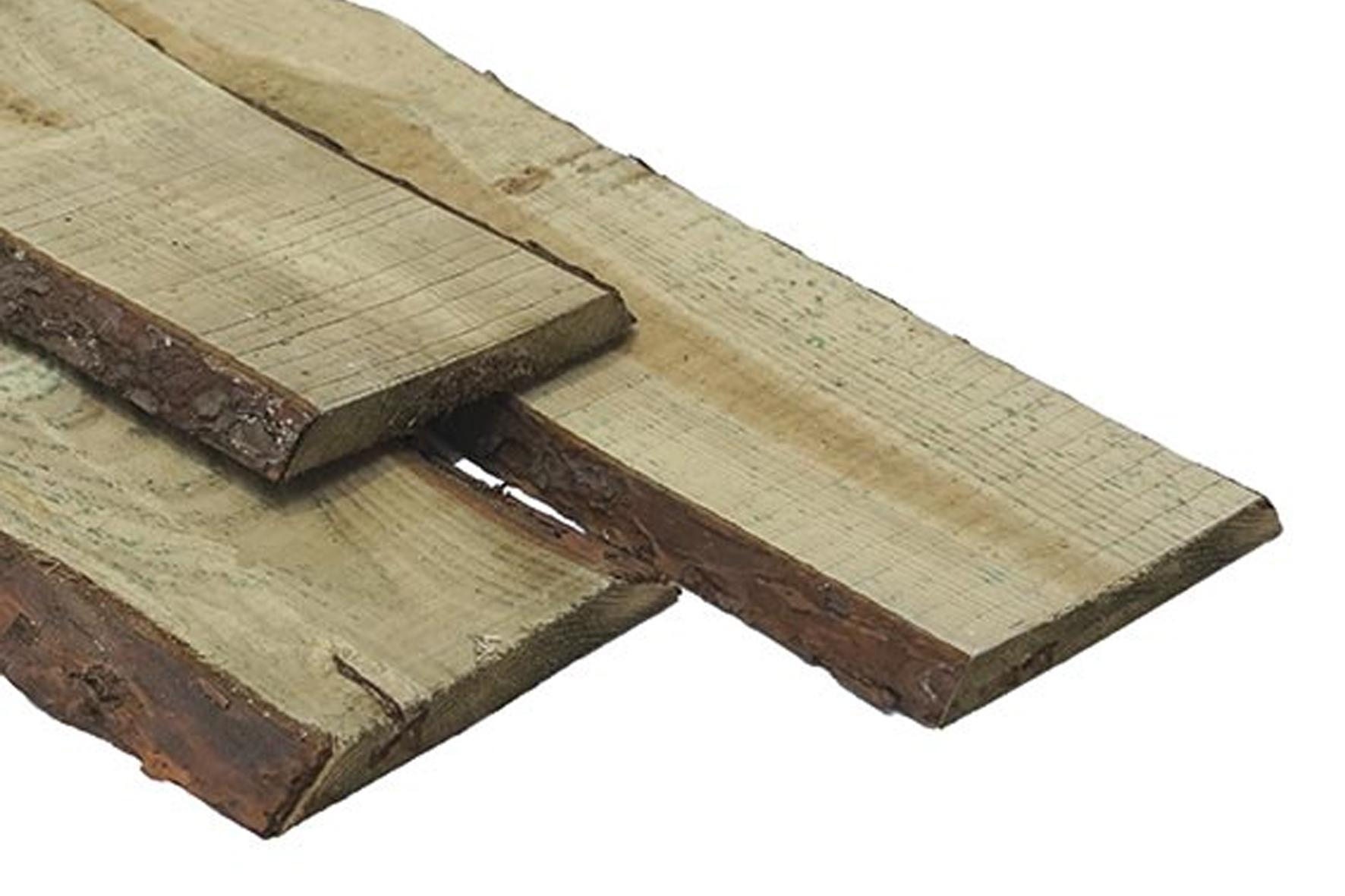 planche sapin bardage ecorce achat en ligne ou dans notre magasin. Black Bedroom Furniture Sets. Home Design Ideas