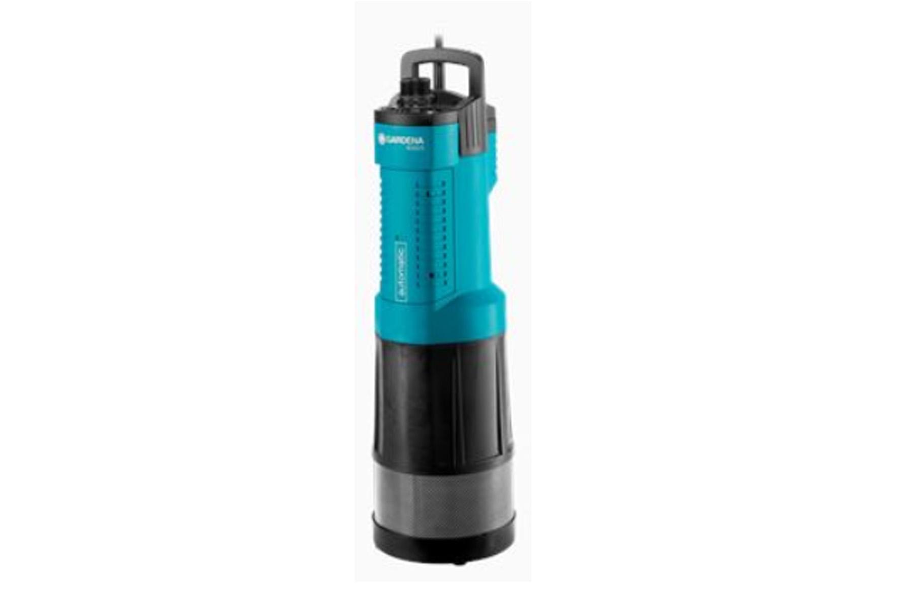 pompe hydrophore pour puit gardena 6000 5 achat en ligne ou dans notre magasin. Black Bedroom Furniture Sets. Home Design Ideas