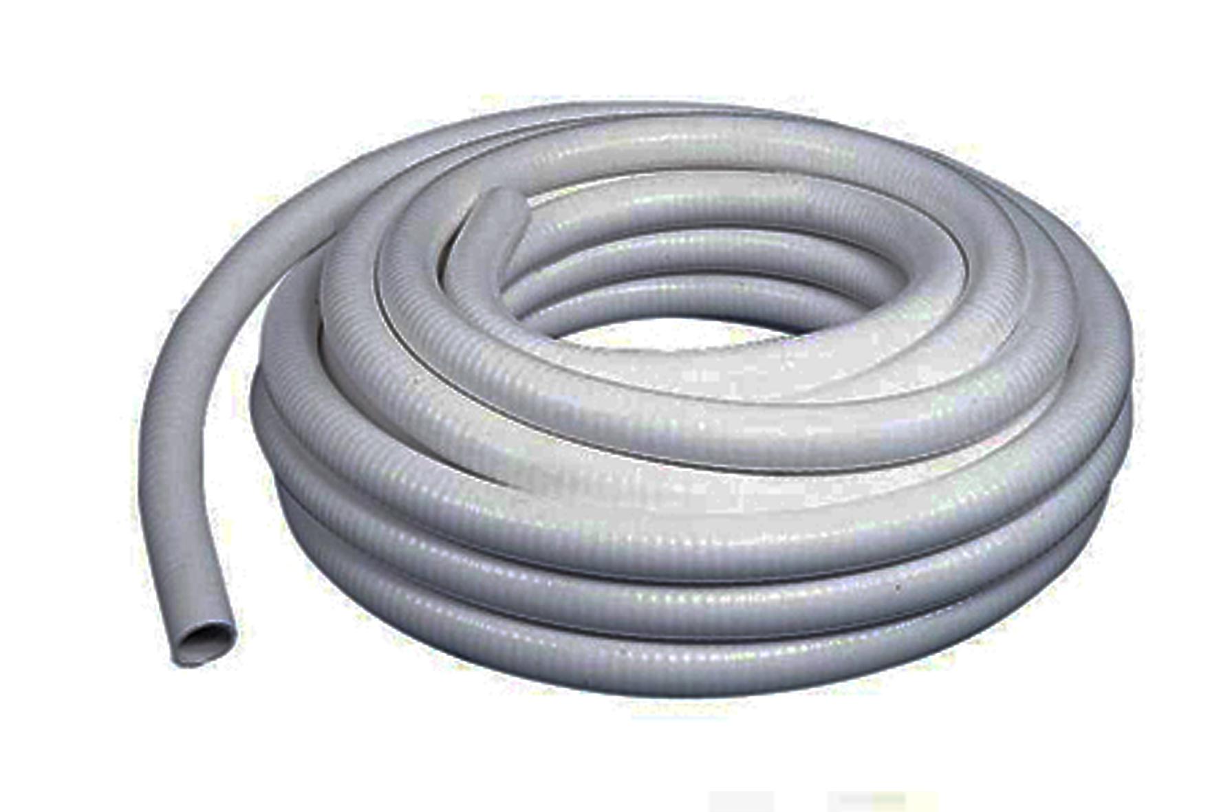 Tuyau pvc souple pn5 achat en ligne ou dans notre magasin for Vente tuyau piscine