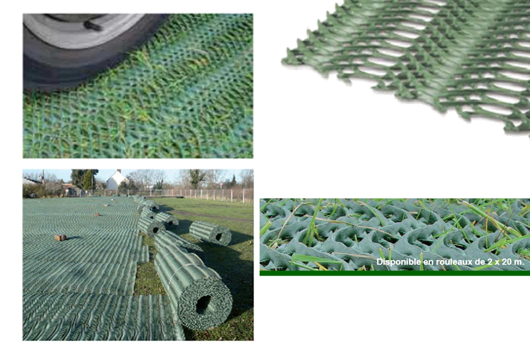 dalle pelouse passage voiture 15 terraweb strong est appropri pour le passage de voitures. Black Bedroom Furniture Sets. Home Design Ideas