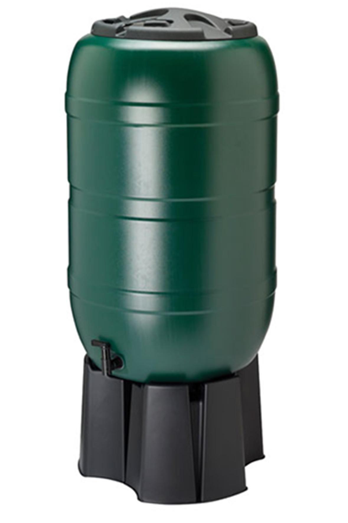 Tonneau 210l kit avec accessoires achat en ligne ou dans notre magasin - Achat tonneau bassin colombes ...