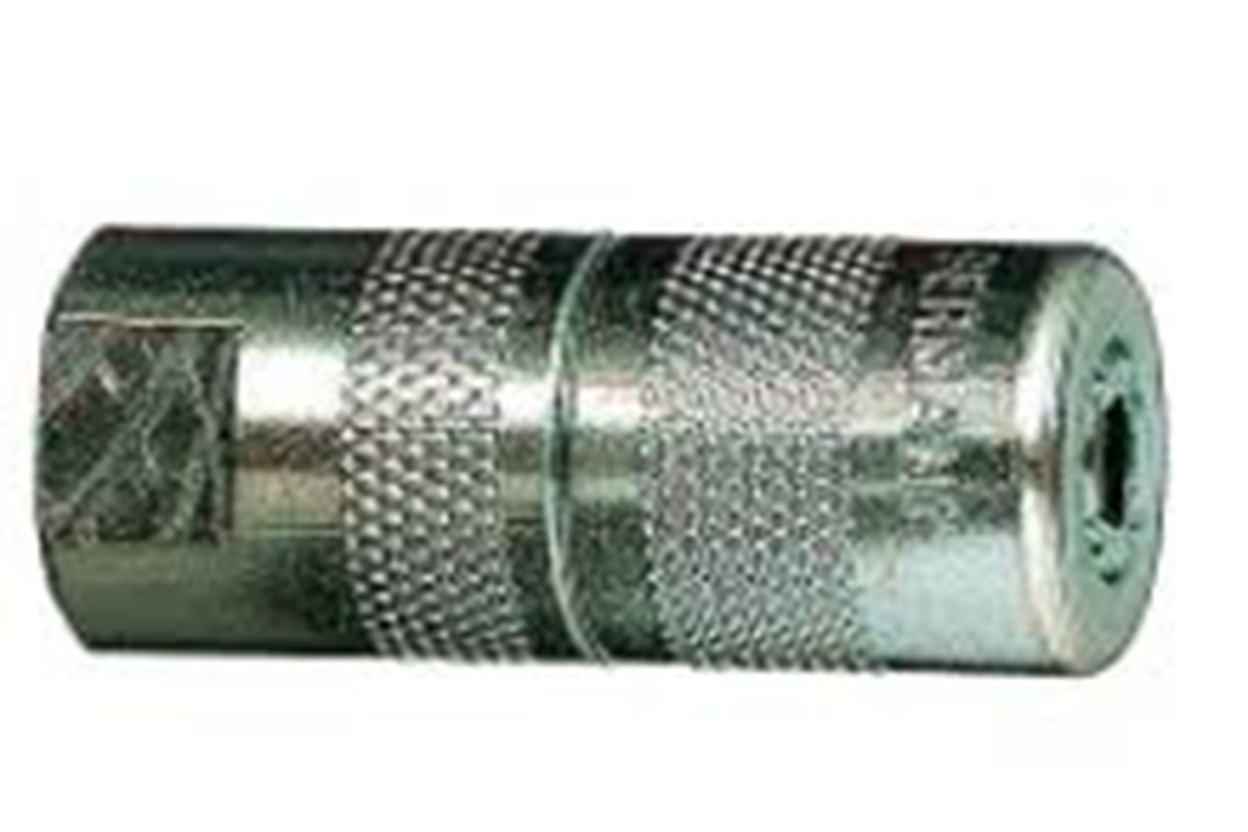 Agrafe hydraulique pour pompe 39 39 graisse achat en ligne - Embout pompe a graisse ...