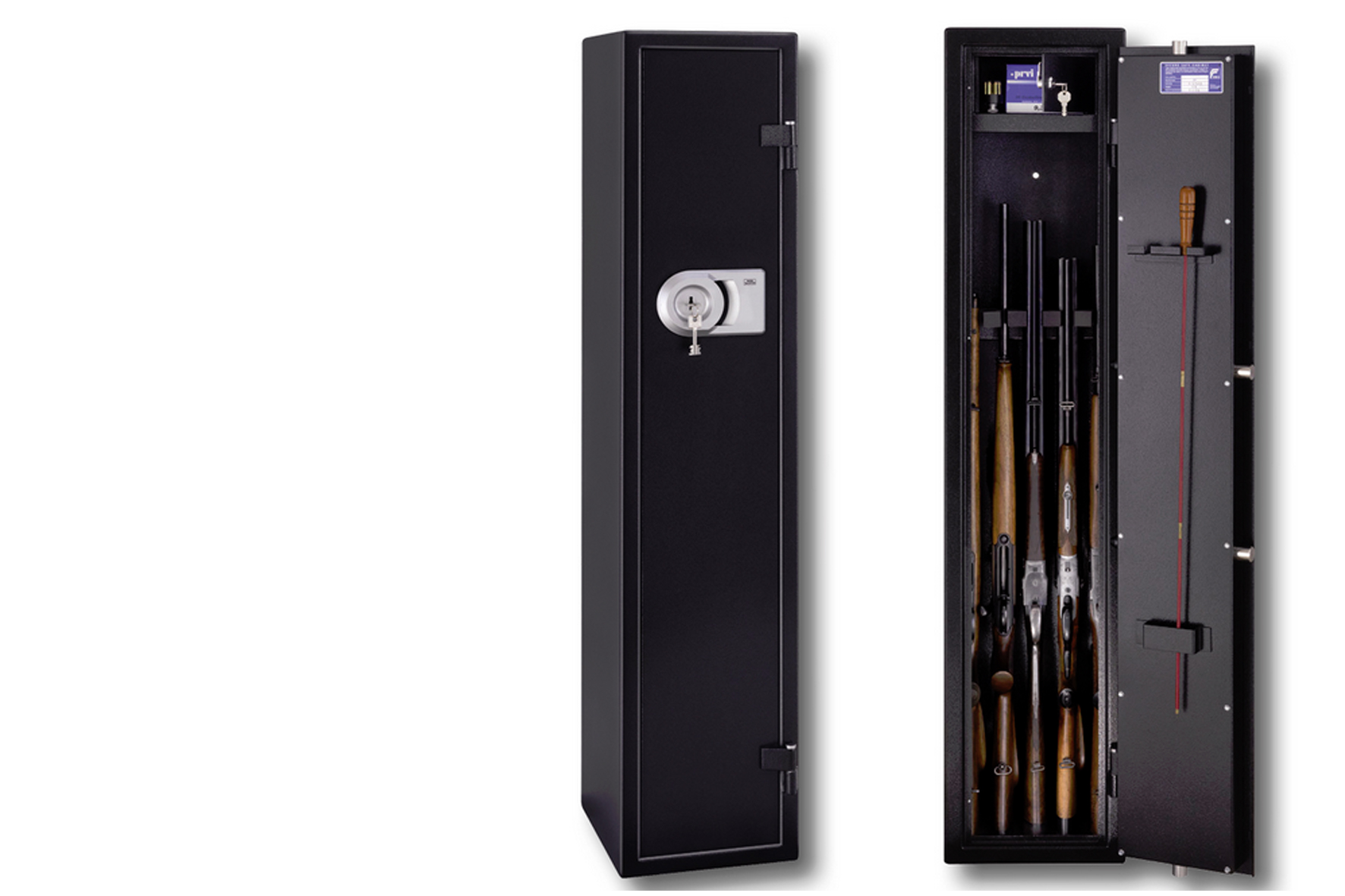 armoire 39 39 fusil burg wachter ranger achat en ligne ou dans notre magasin. Black Bedroom Furniture Sets. Home Design Ideas