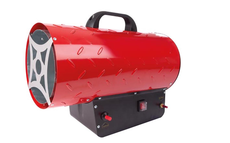 canon 39 39 chaleur au gaz achat en ligne ou dans notre magasin. Black Bedroom Furniture Sets. Home Design Ideas