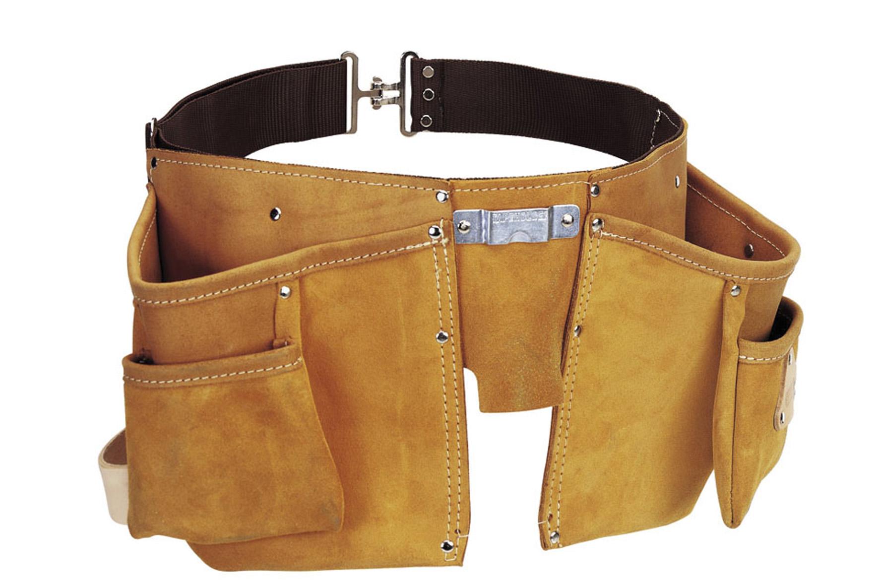 ceinture 2 porte outil 6 poches stanley achat en ligne ou dans notre magasin. Black Bedroom Furniture Sets. Home Design Ideas