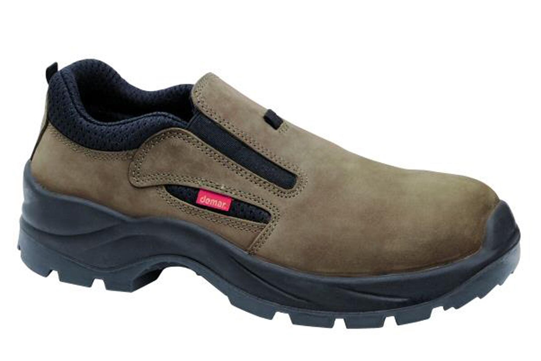 Chaussure sans lacet rest d1 achat en ligne ou dans notre - Lacet ruban pour chaussure ...