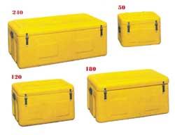 coffre all box jaune achat en ligne ou dans notre magasin. Black Bedroom Furniture Sets. Home Design Ideas