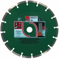 DISQUE DIAMANT GREEN LINE