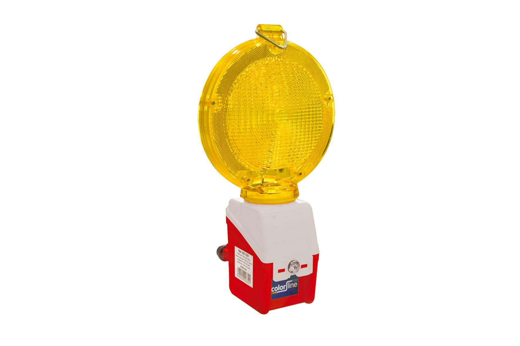 Ligne Du Lampe Outillage En Rayon Achetez 1TK3uJlFc