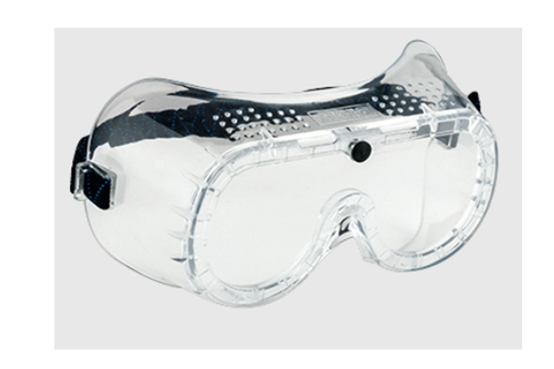 lunettes de securit brico achat en ligne ou dans notre magasin. Black Bedroom Furniture Sets. Home Design Ideas