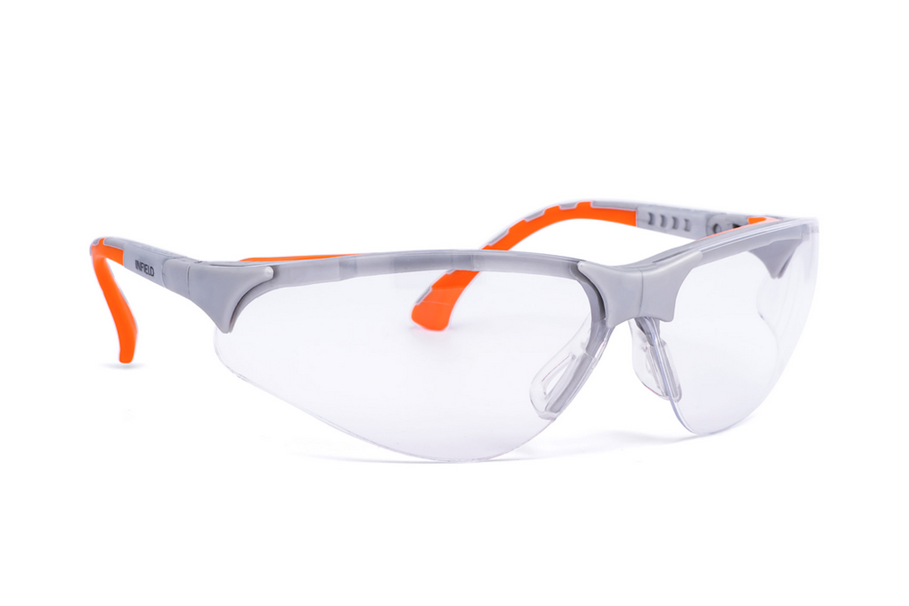 lunettes de securite terminator achat en ligne ou dans notre magasin. Black Bedroom Furniture Sets. Home Design Ideas