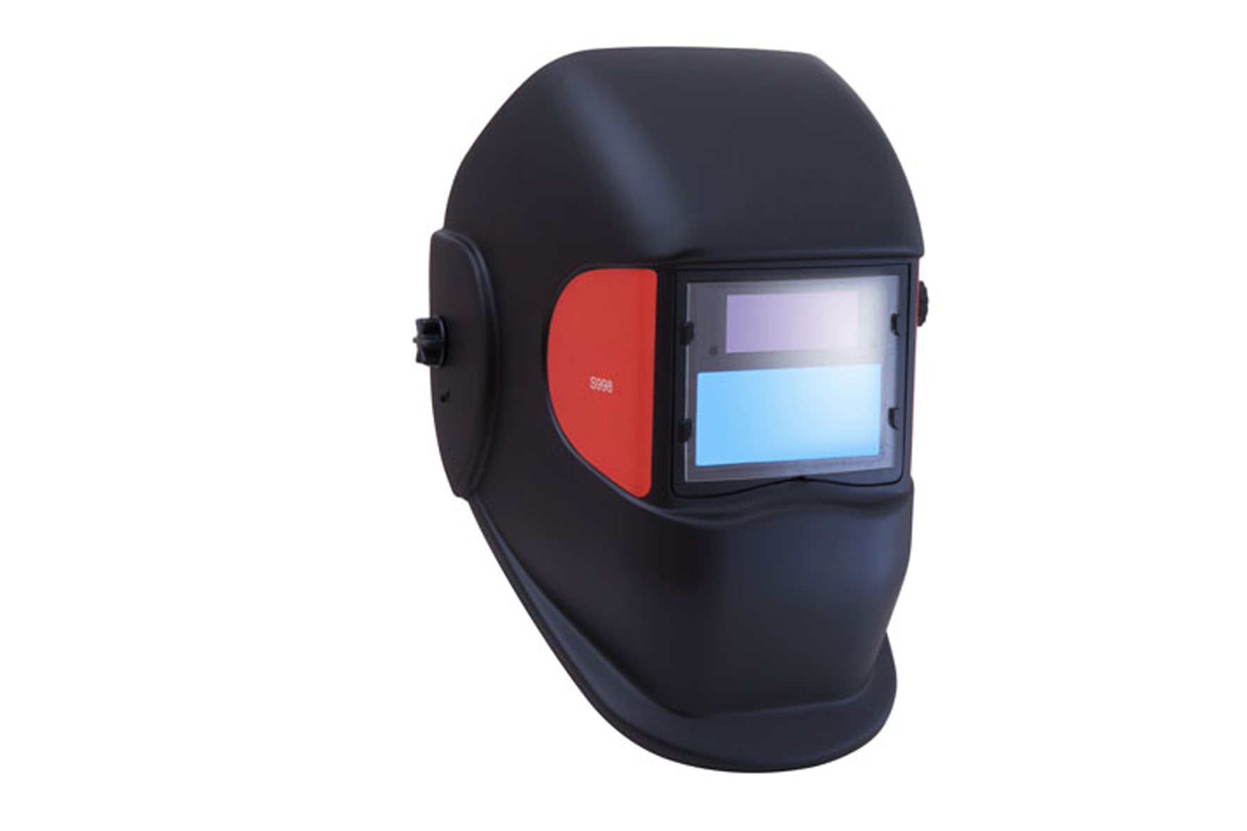 Masque Soudage Optech 913
